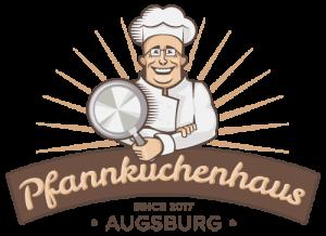Pfannkuchenhaus Augsburg